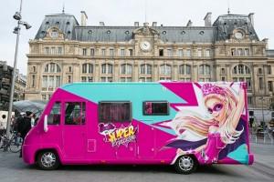 I70FD-Bavaria-2007-Customise-Barbie-Be-Super-Tour-2015