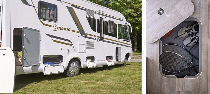 et si vous partiez aussi l hiver en camping car. Black Bedroom Furniture Sets. Home Design Ideas