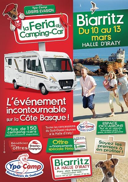 Ypocamp_feria-biarritz
