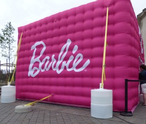 Barbie B super Tour Nantes 07.07.2015 (6)